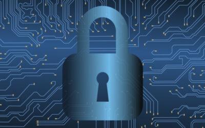 Consejos y recomendaciones en Seguridad Informática
