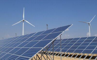 El sector de las TIC marcará la agenda de las energías renovables en los próximos cinco años